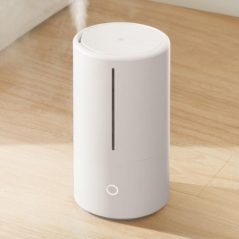 Mi Smart Antibacterial Humidifier de Xiaomi