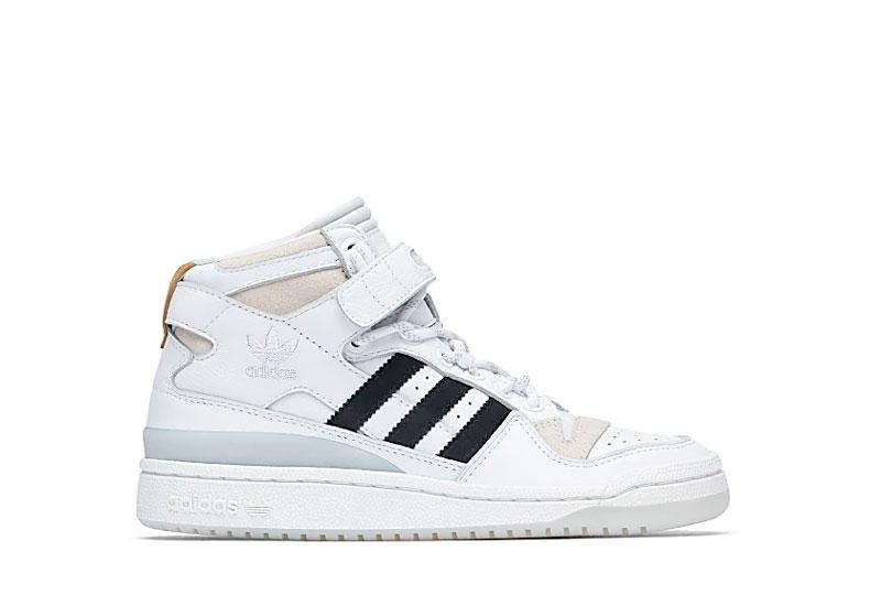 Las zapatillas que lo van a petar en 2021