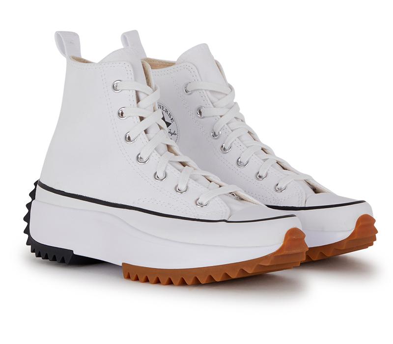 Las mejores sneakers para regalar estas Navidades