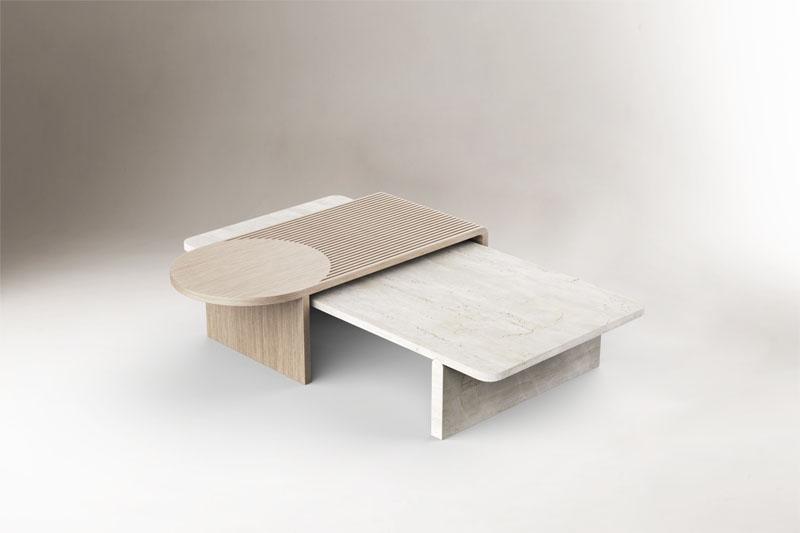 Mejores productos Home Design 2020