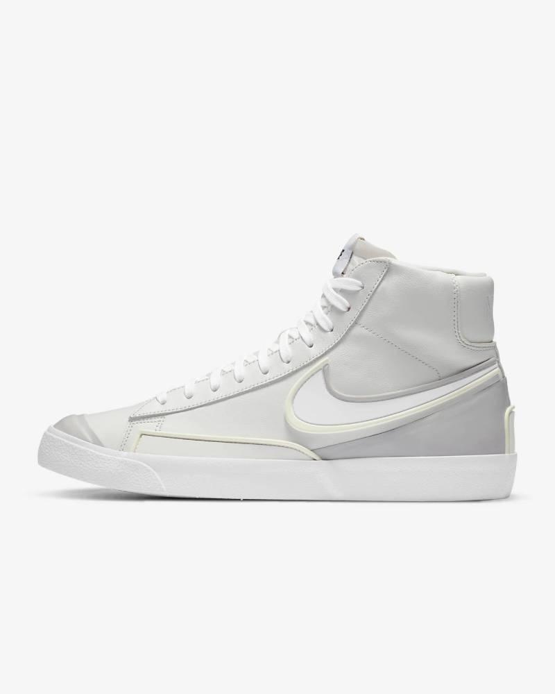 Novedades Nike: Las zapatillas que regalarás en navidades