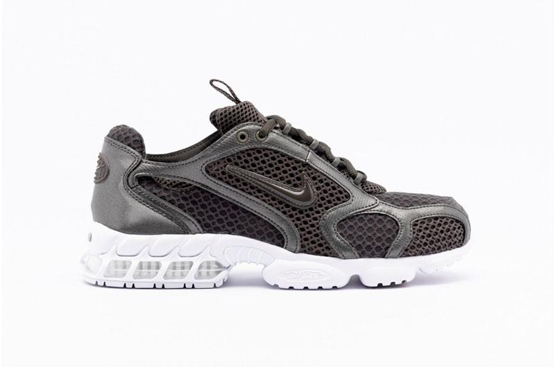 Las rebajas más cool en zapatillas del Cyber Monday 2020