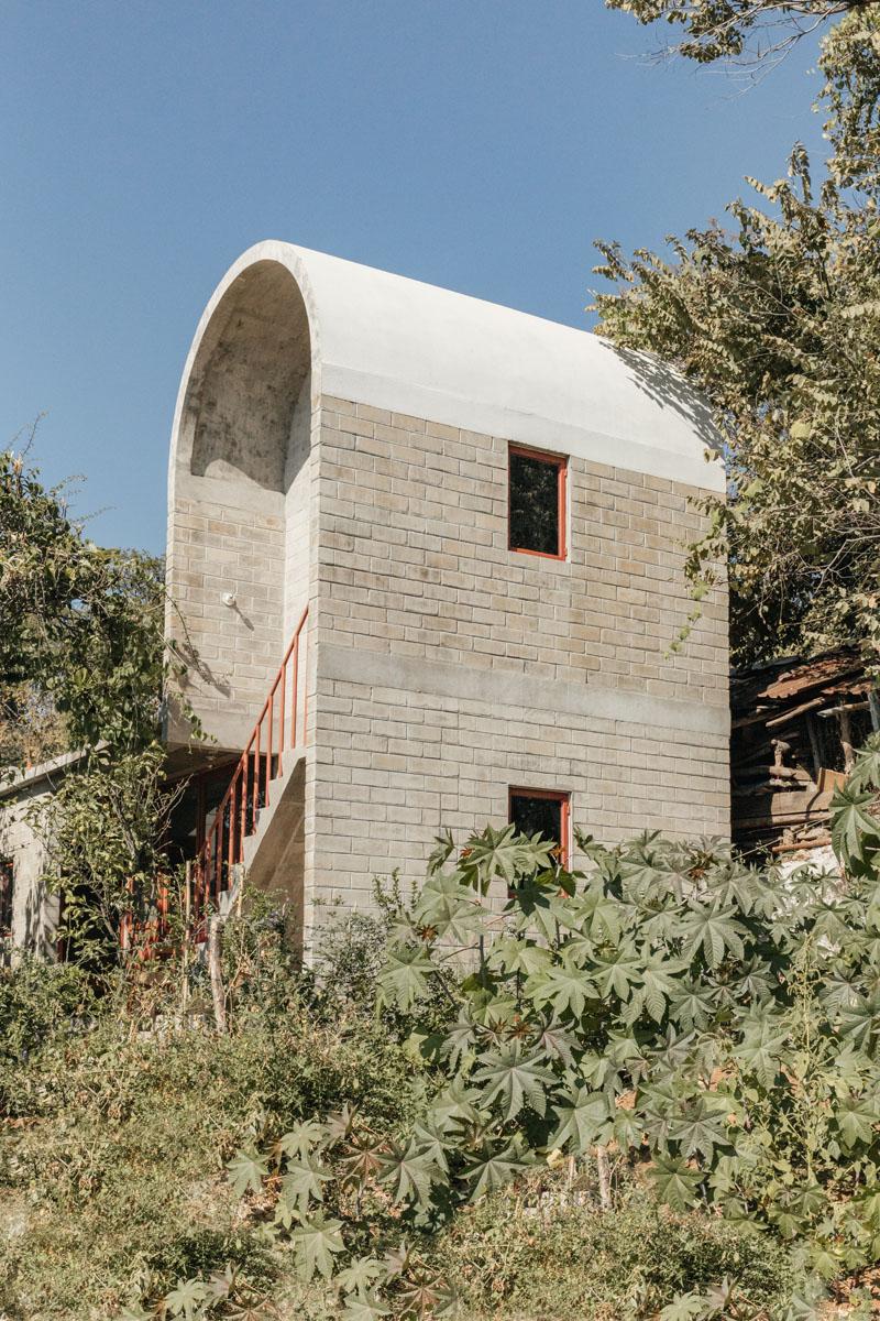 Los 10 Mejores Proyectos de Arquitectura 2020