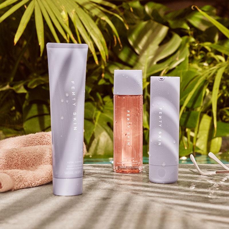 Los productos de Fenty Skin llegan a Sephora 😱