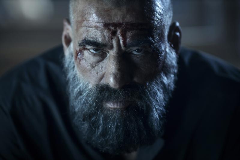 Mejores series 2020: drama, terror y artes marciales