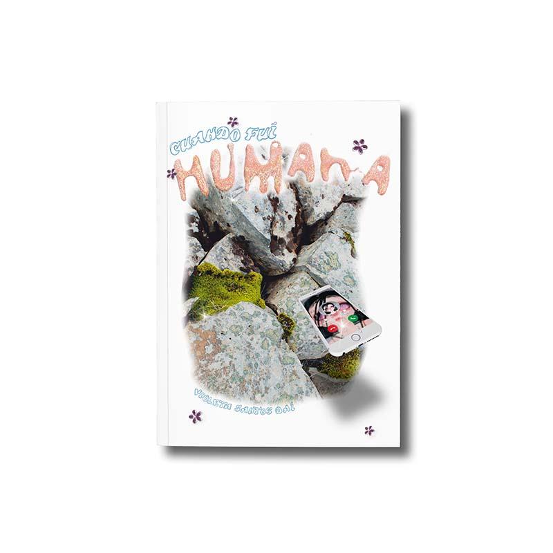 Alma y Esencia en el libro de Violeta Santos Dai