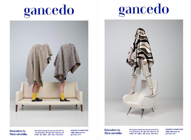 Quico Vidal de Nadie: cómo construir una marca post-Covid