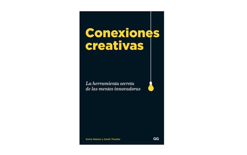 Ideas de regalos para creativos: libros y tecnología
