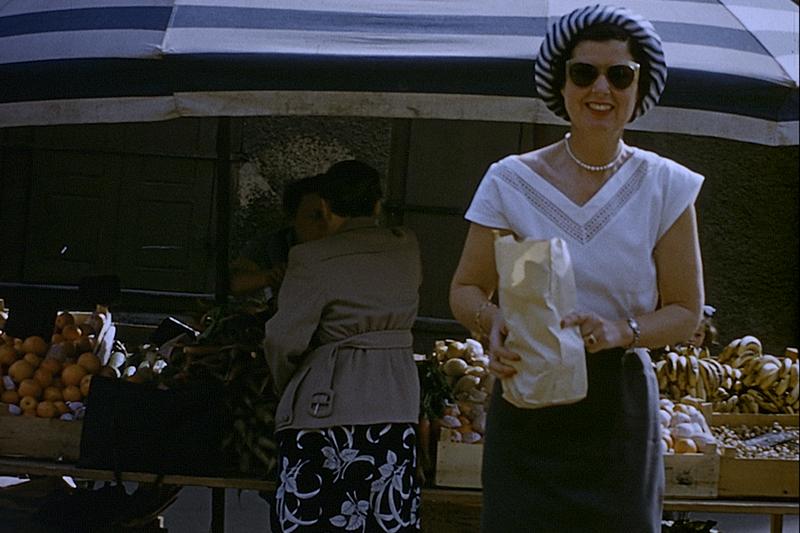Mejor película de 2020: My Mexican Bretzel de Nuria Giménez