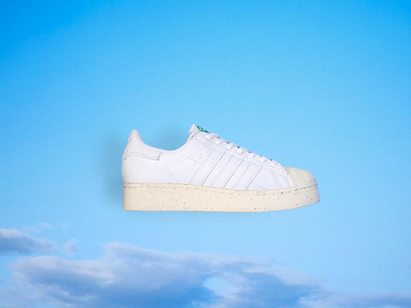 Sneakers Veganas: Colección Sostenible de adidas Originals