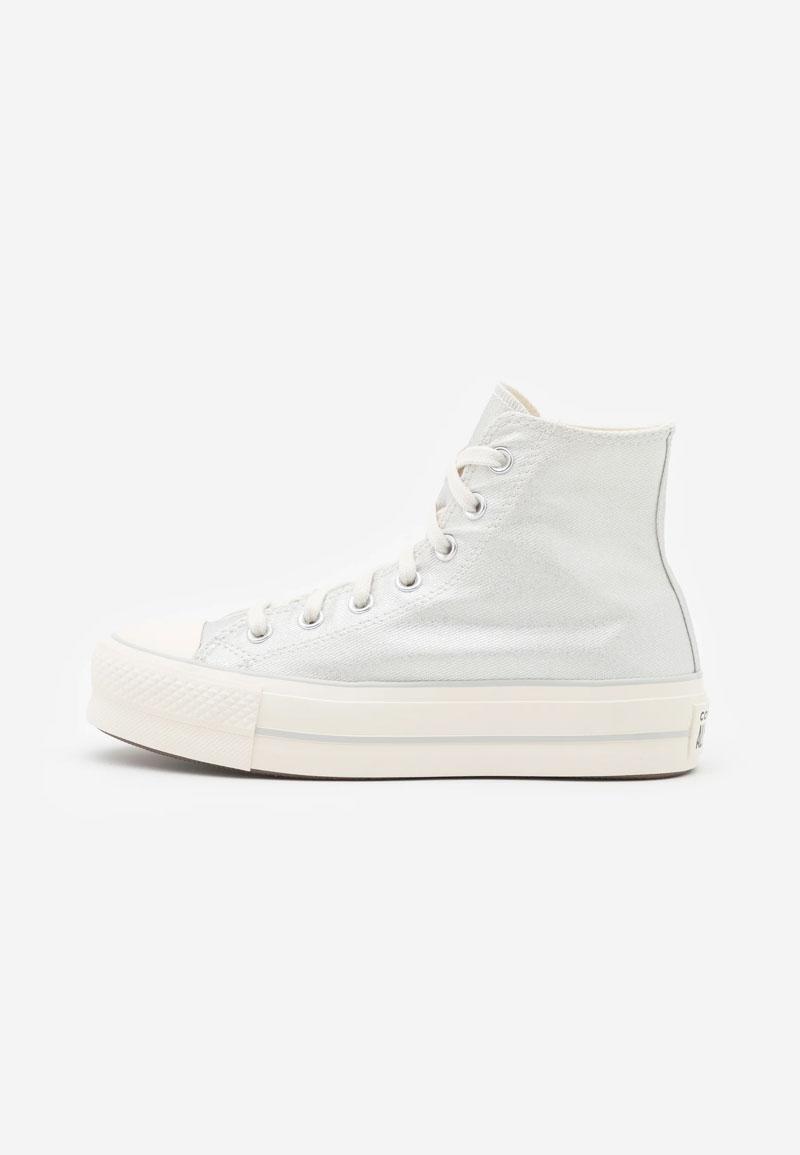 Zapatillas de mujer por menos de 100 euros en Zalando