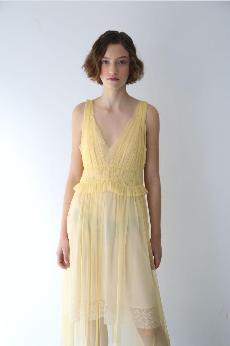 Fotografía de Moda por Óscar Visitación y Scott Salinger