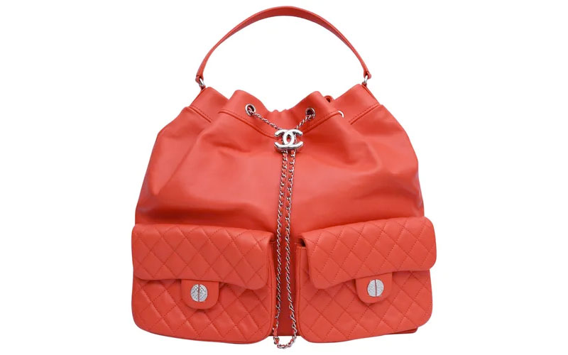 ¿Dónde comprar moda vintage de lujo en tiendas online?