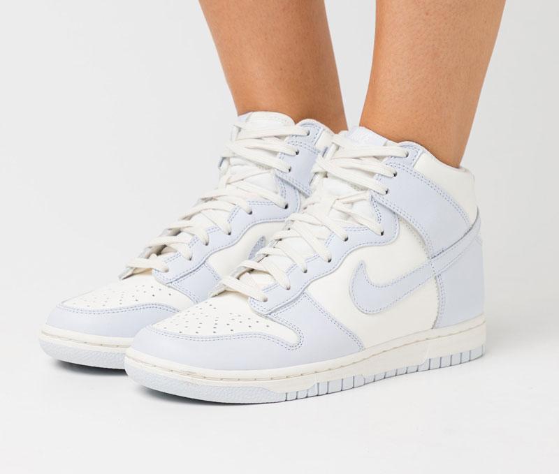 A la verdad novela Me preparé  Nike Dunk Retro, las zapatillas más hyped del Swoosh están en Zalando