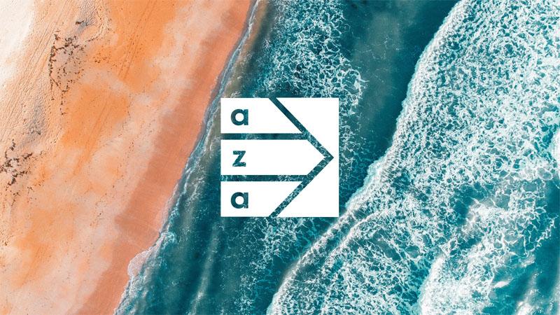 Premios C2A a la comunicación creativa: Los ganadores