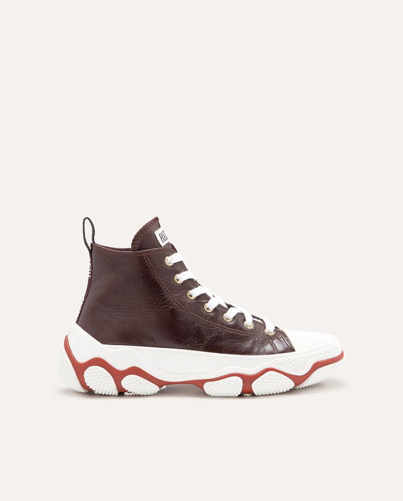5 Zapatillas Premium de Rebajas en El Corte Inglés