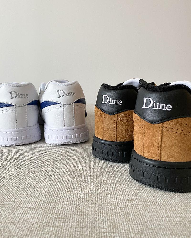 El Ecce Homo en las nuevas sneakers de Dime x Reebok BB4000