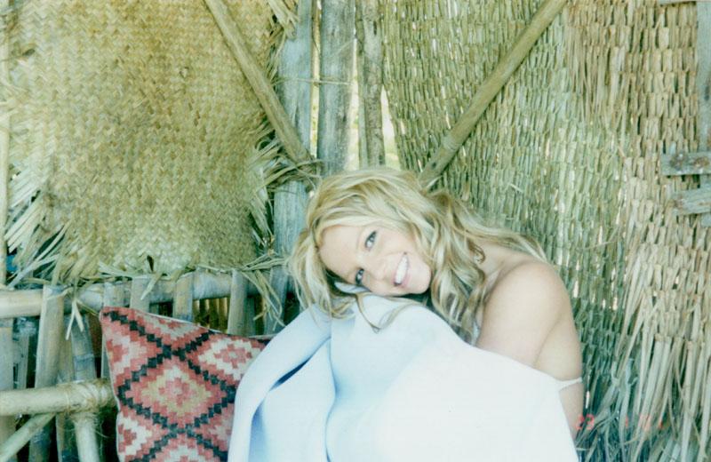 Framing Britney Spears, tras los pasos de la cantante