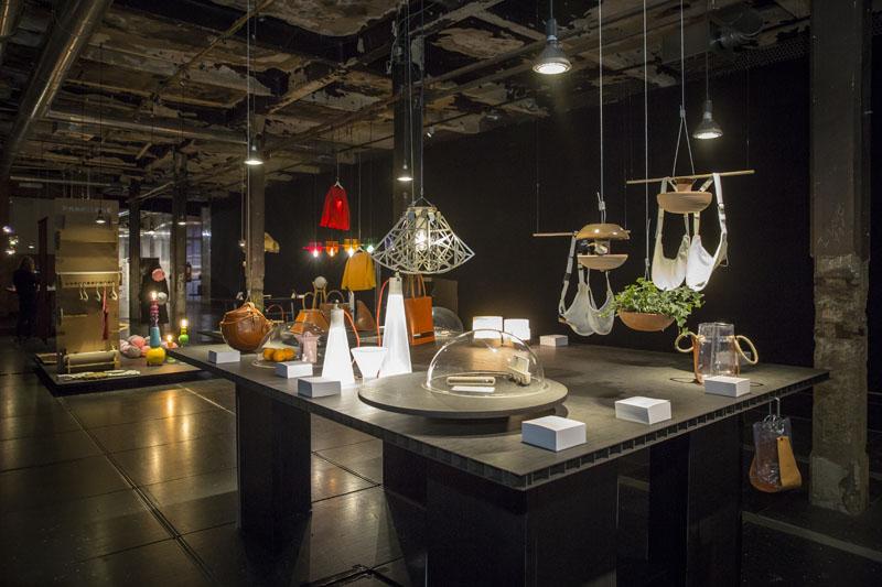 Lo mejor de la programación Madrid Design Festival 2021