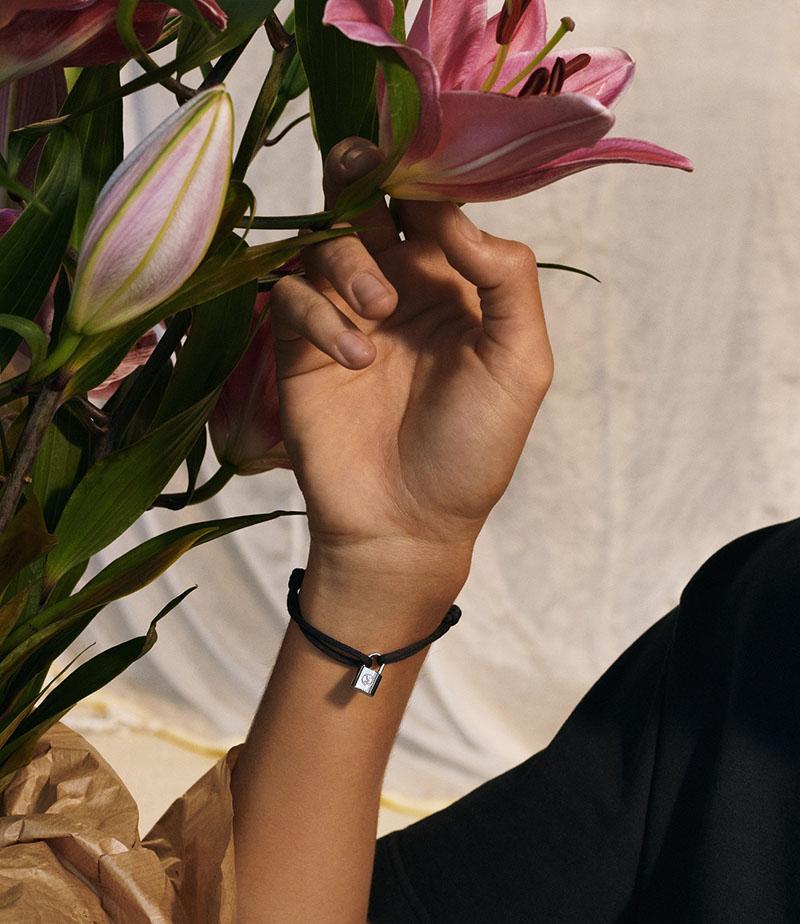 Louis Vuitton renueva su colaboración solidaria con UNICEF