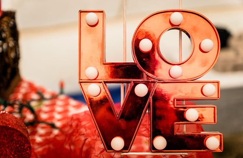 Ideas regalos San Valentín última hora súper ofertas Amazon