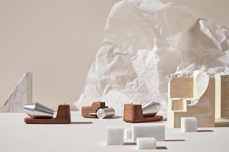 Mad Lab: nuevas colecciones con Made Studio y Mario Ruiz