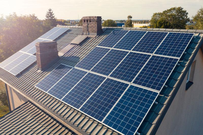 Novedades Ikea 2021: placas solares y más sorpresas