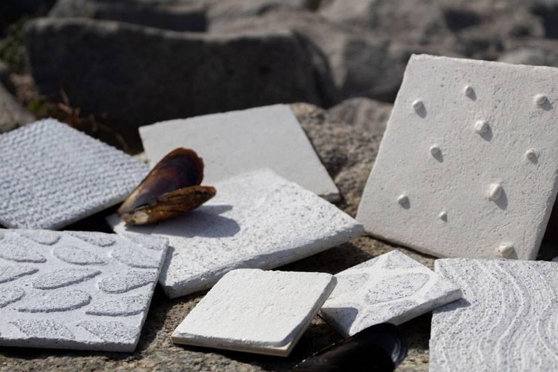 Materia Gris: los nuevos biomateriales frente al plástico