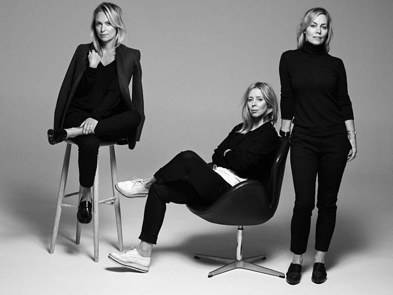 Zalando premia la sostenibilidad en la moda