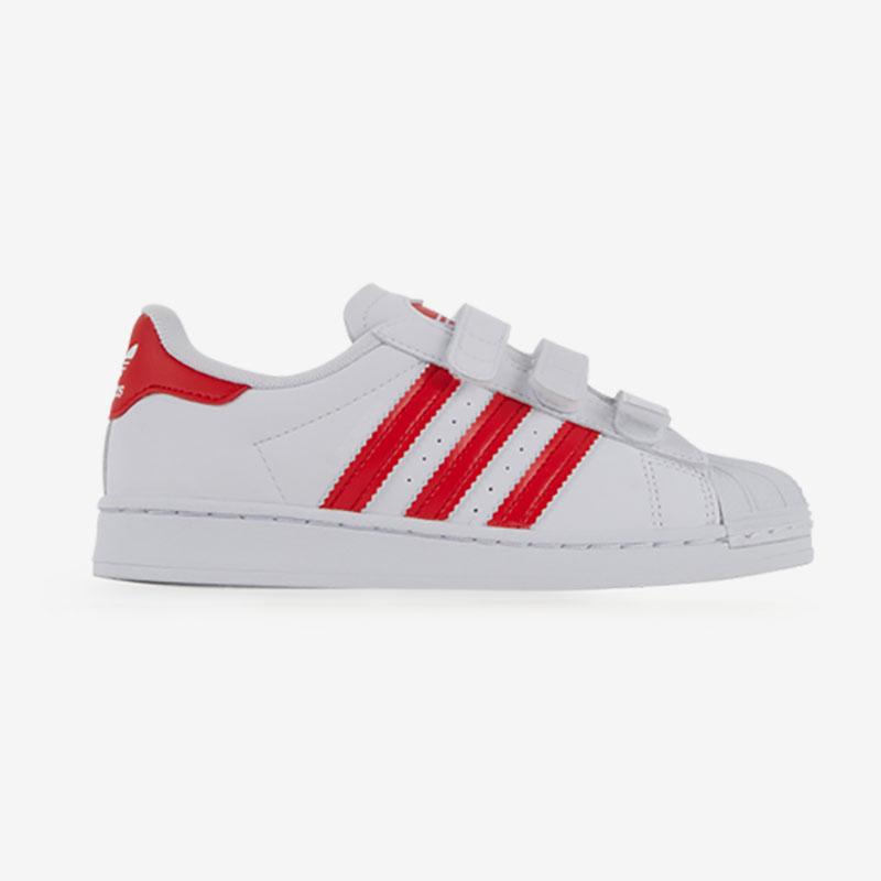 La selección de zapatillas para San Valentín by Courir