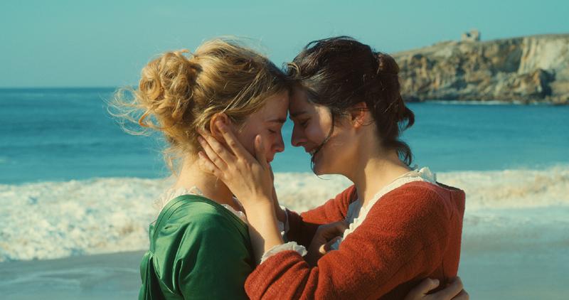II Festival Online Mujeres de Cine arranca este viernes