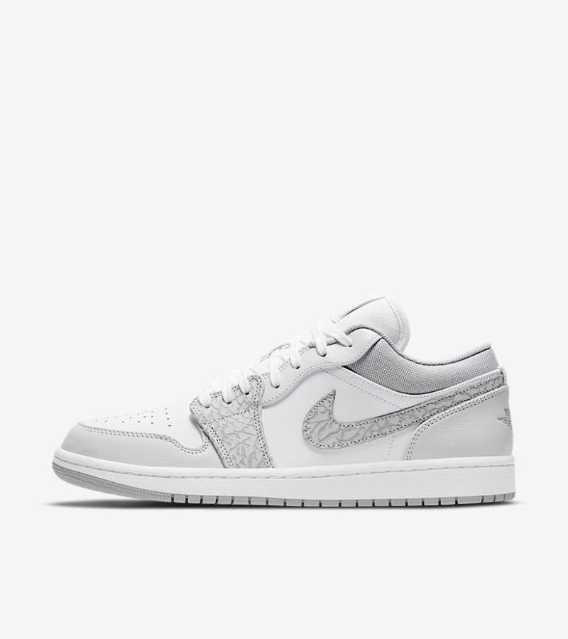 Los lanzamientos Nike que esperas como agua de marzo