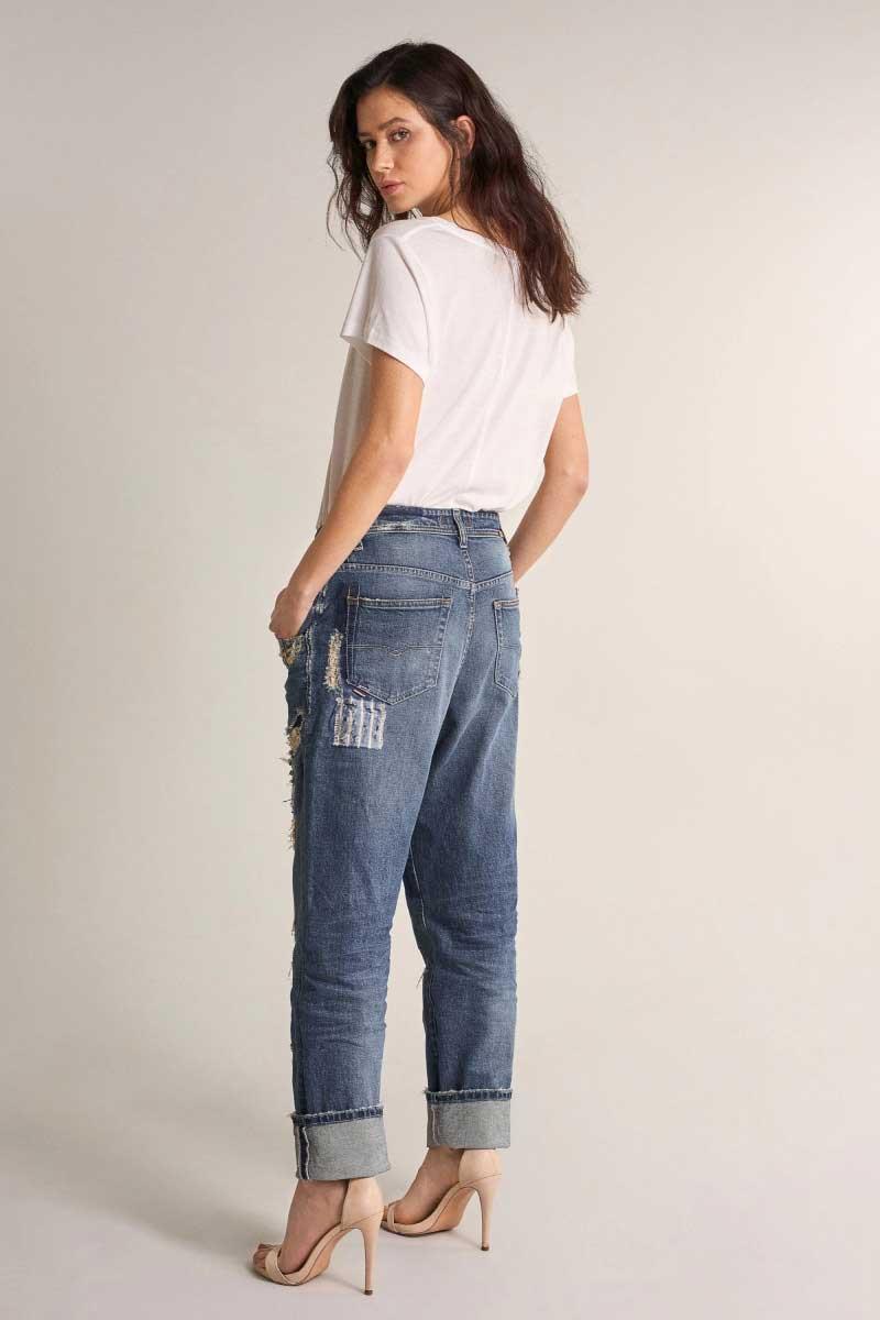 La nueva colección de Salsa Jeans: Salsa STAR