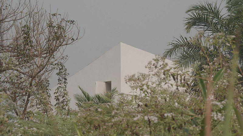 Un museo