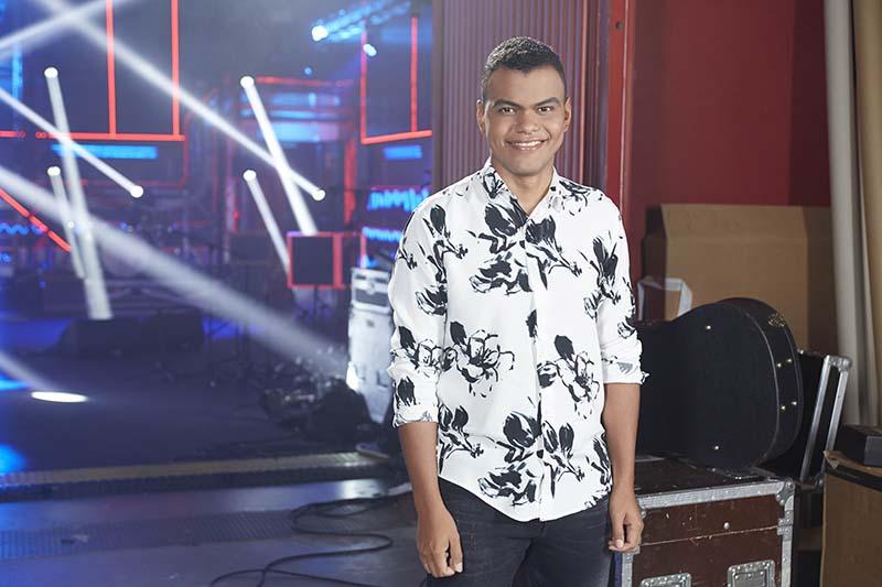 Arturo Paniagua, periodismo musical del siglo XXI
