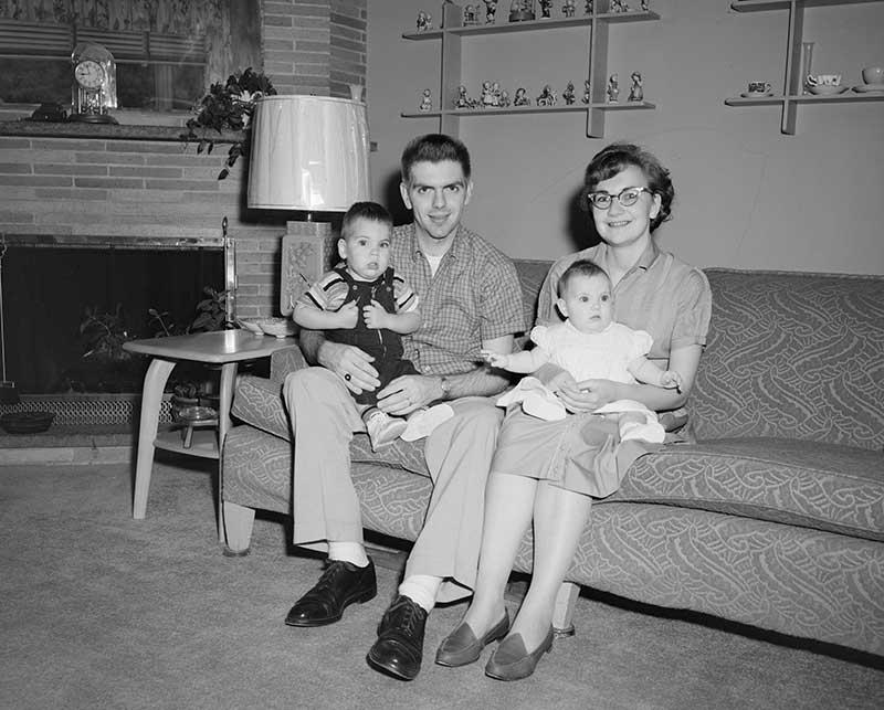 Día del Padre Moderno 2021: 5 regalos online muy tops
