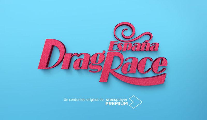 Los Javis y Ana Locking nuevo jurado de Drag Race España