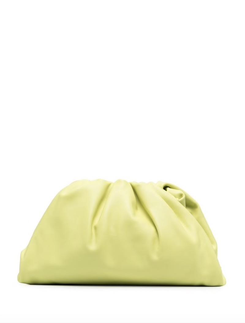 Alerta tendencia: los mejores 8 bolsos de mano de Farfetch