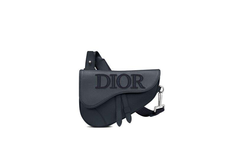 El top 10 de regalos para tu padre de Dior Men