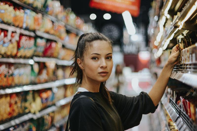 Los 10 mejores productos de Aldi según su calidad-precio