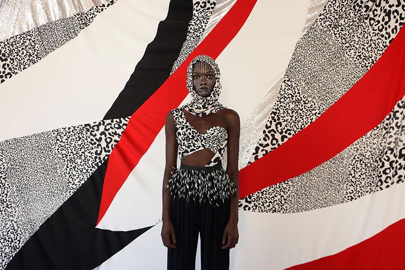 Entrevistamos al joven diseñador israelí Alon Livné