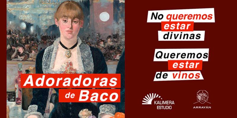 Gastrofestival 2021: Madrid para comérselo, más que nunca