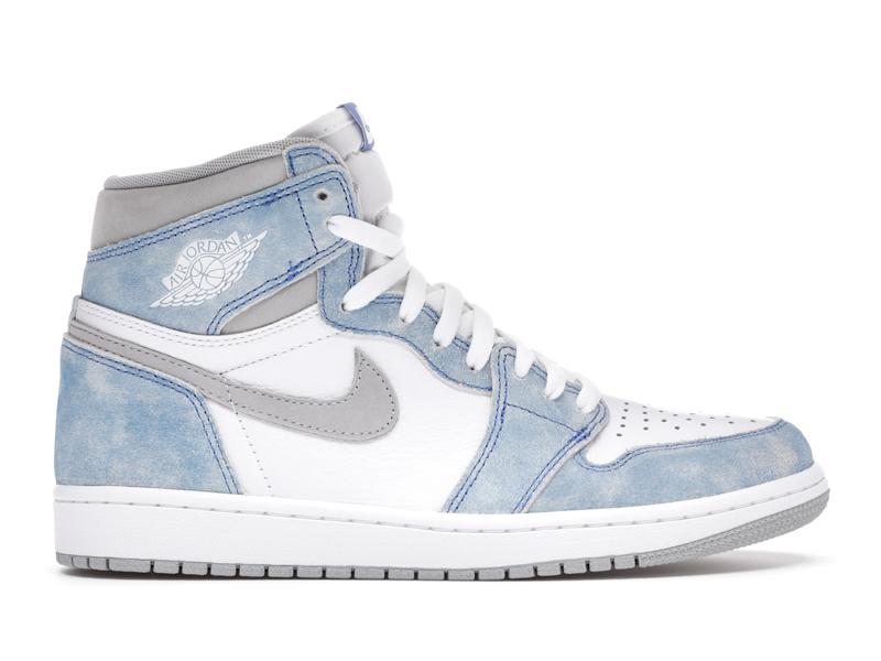 Lanzamientos de Nike en abril: sneakers con sorpresa