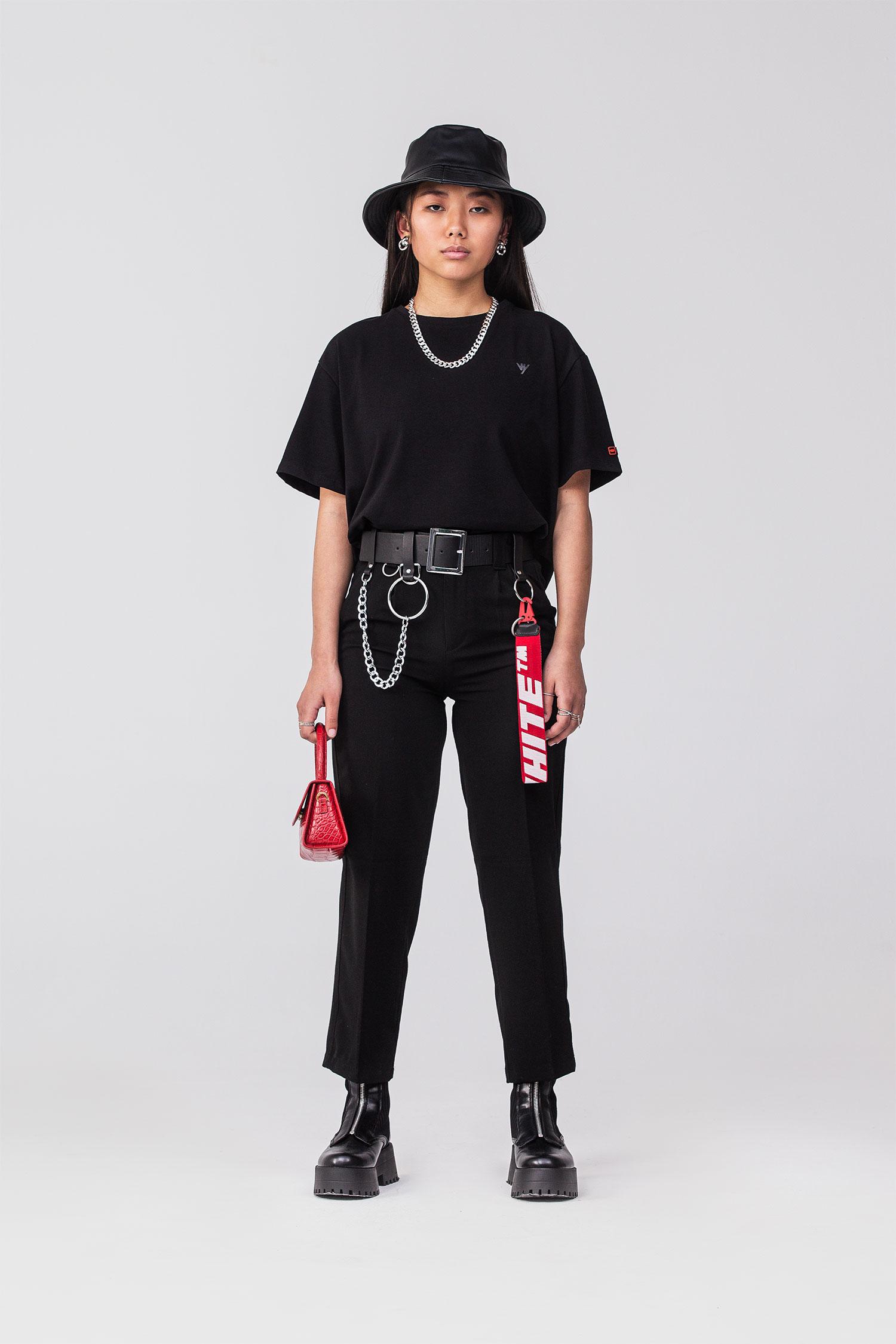 Whylout nos sumerge en su universo digital de moda street