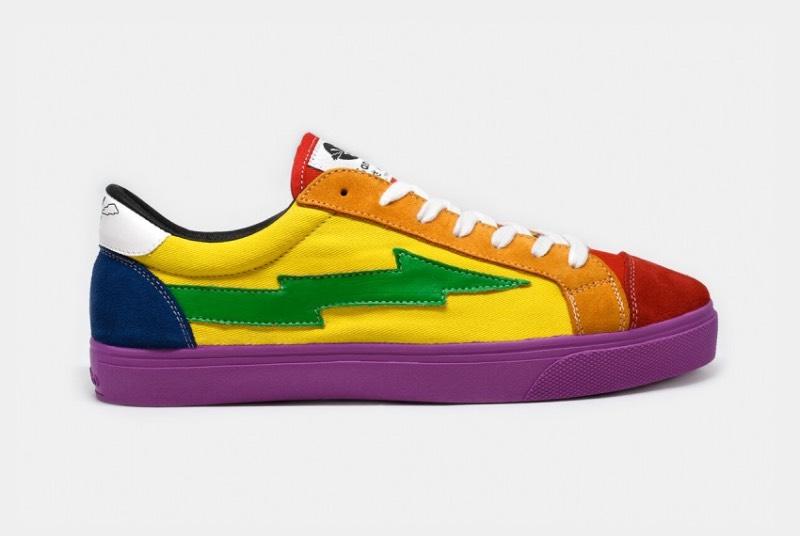 Sanyako: zapatillas made in Spain que no conocías aún