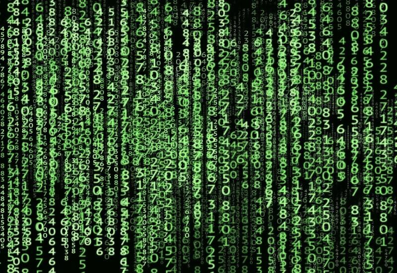 ¿Por qué las criptomonedas están teniendo tanto éxito?