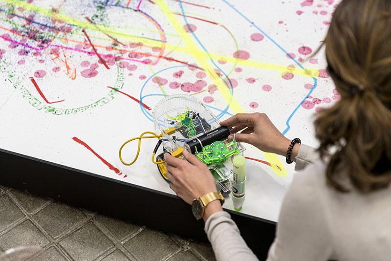 ¿Dudas con tu futuro académico? IED Network Open Days