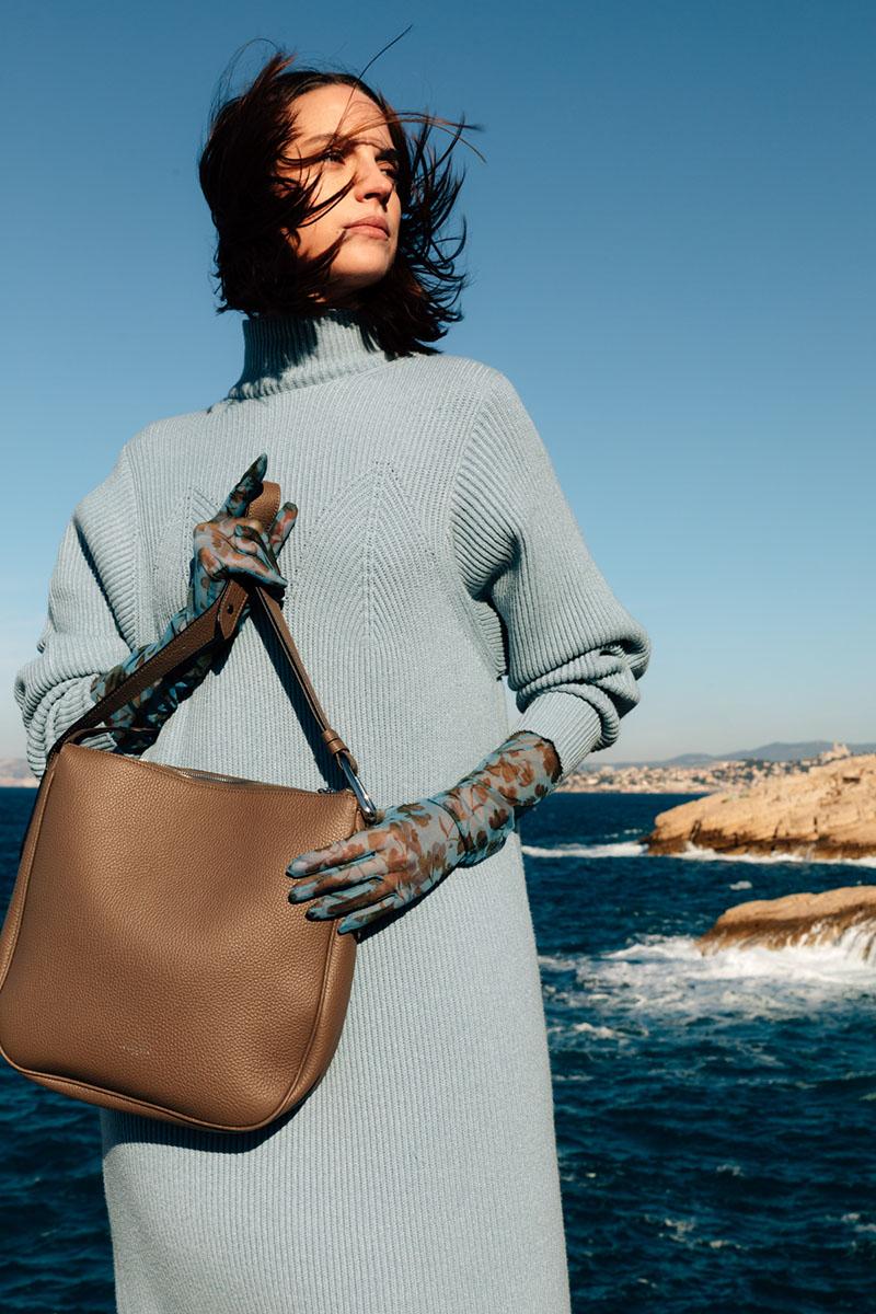 Luce tu orgullo con la nueva colección de Le Tanneur 🏳️🌈