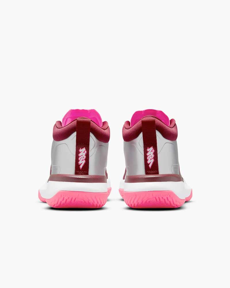 Las zapatillas Jordan Z-Code se estrenan en Zalando