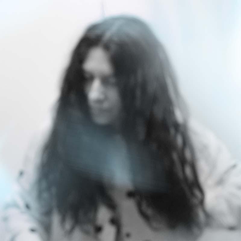 Pirámida, electrónica refinada y mística desde Huelva